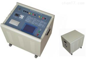 GCXL-Y 輸電線路異頻參數測試儀廠家