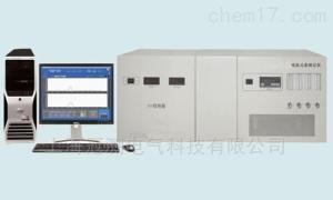 ST-1545硫氮测定仪生产厂家