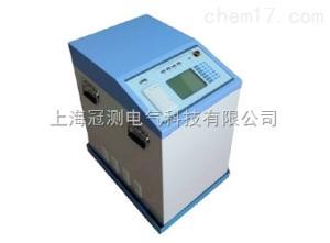 GCXL-100A高壓線路工頻參數異頻測試系統