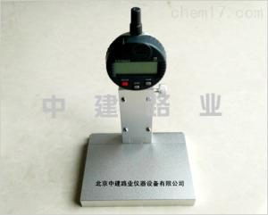 STT-950型 標線厚度測定儀