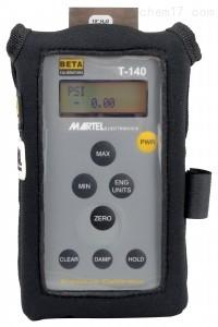 TC-100 BetaTC-100精密热电偶校准器