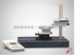 MarSurf M 400 MarSurf M 400 移动表面测量仪