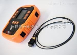 CorDEX UT5000 CorDEX UT5000 本質安全與防爆超聲波測厚儀