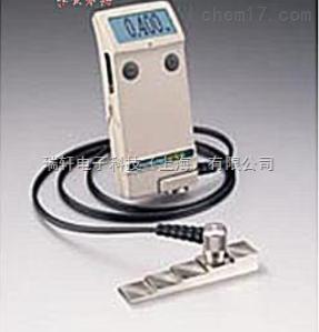 PosiTector200 美國PosiTector200超聲波涂層測厚儀