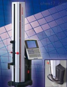 LinearHeight 600E高精度测高仪三丰代理