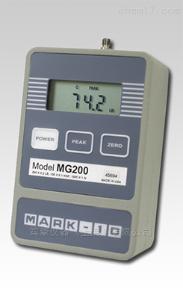 Mark-10 MG经济型数字推拉力计
