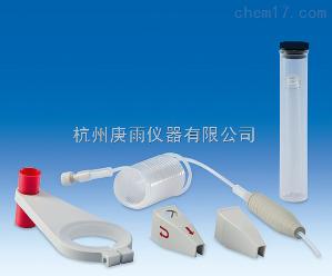 VITLAB 德國進口genius 和 simplex瓶口分液器放液管