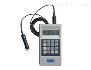 CMI-563测量表面铜厚度测厚仪