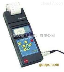 时代TT260 表面电镀层厚度测量仪