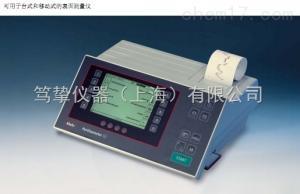 台式表面测量仪Perthometer S2