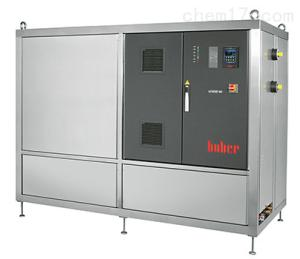 Unistat 680w 德國huber加熱制冷一體機