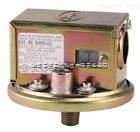 1996-20 1996系列煤气压力开关