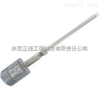 PMT2-10-A-U2-ST 粉塵濃度監測儀廠家供應