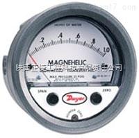 605 Dwyer 605型Magnehelic微差压变送器