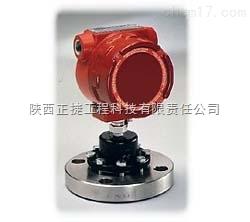 PLT Dwyer PLT系列 壓力式液位變送器