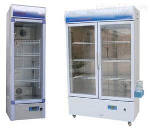 多功能恒溫恒濕試驗箱性能