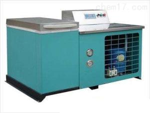 KDR-V3/V5/V9型 全自動凍融機性能