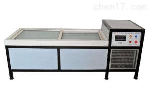 SBY-64C型 水泥試件恒溫水養護箱(臥式)