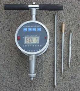 地基承载力检测仪价格