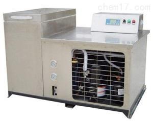 KDR-V5型 混凝土快速冻融试验机厂家