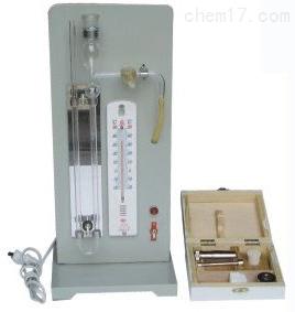 DBT-127 全自動水泥勃氏比表面積測定儀廠家