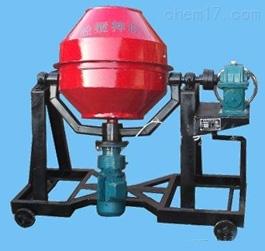 混凝土自落式攪拌機/自落式混凝土攪拌機