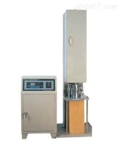 MDJ-IIB型马歇尔电动击实仪厂家
