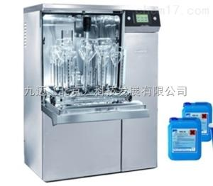 JM-LW8578 实验室 专用洗瓶机