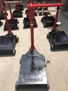 TGT-300kg 300kg老式机械称重磅 老式磅 台秤性价比高