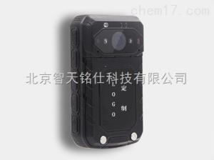 供应防爆记录仪DSJ-KT9升级款-DSJ-KT8-4G