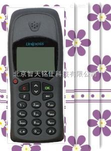 P130 北京供应-特种作业人员操作证读卡器  P130