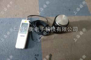 50T拉压测力计,SGZF柱形拉力计,圆柱式拉压力计质量