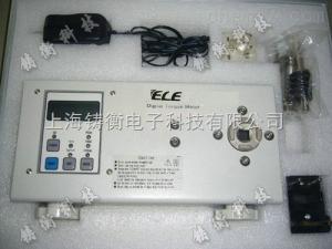 电批扭力测试仪 上海15N.m电批扭力测试仪规格型号