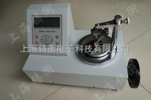 弹簧扭力测试仪 具有峰值保持功能的弹簧扭力测试仪