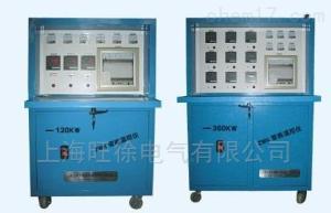 WDK-A-240热处理微机温度控制设备