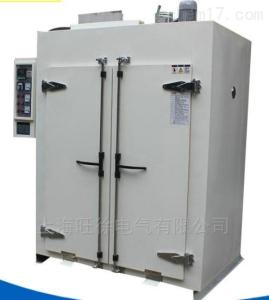 DY-JQ-3000L變壓器線圈浸漆烘干箱