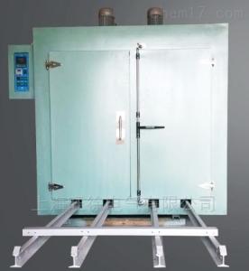 WX841-TG大型烘箱 工业恒温烘烤箱