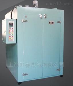 841Y自动恒温控制实验室烘箱