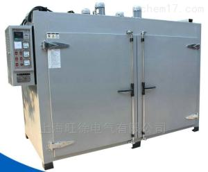 JM841-TG8-16-15电热烘箱  电热鼓风烘箱