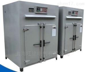 DY-GJLH-1000L自动控温恒温烘箱 立式烘箱