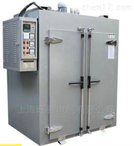 DY841-TG變壓器浸漆烘干箱
