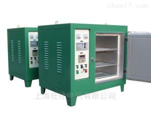 HJ101系列净化干燥灭菌烘箱 环保节能烘箱