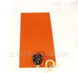 FSL-JR帶旋鈕溫控可調溫加熱板、防水電熱板