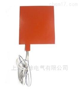 FSL-JR硅橡胶电加热带 加热板 电热膜