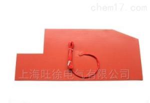 發熱板 硅膠電熱板