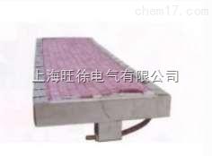 杭州旺徐电气特价供应 工装平板式加热器
