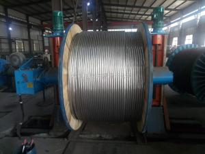 JL/G1A185/25 兴县钢芯铝绞线JL/G1A185/25电力架空电缆