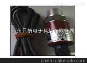 FP101A-G32-L20A*B压力传感器