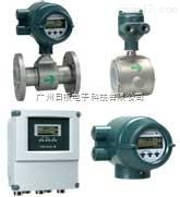 AXF065G-D1AL1P-AA21-21B/CH电磁流量计
