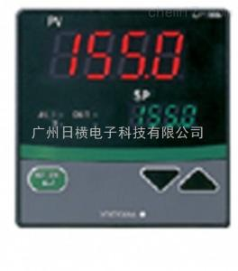 UT155-AA/AL温度调节器日本横河YOKOGAWA